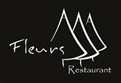 Ballina Fleurs Restaurant